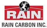 Rain carbon